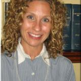 Stacy Sabatini, Esq.