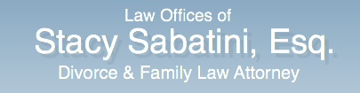 law-offices-of-stacy-sabatini